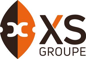 XS GROUPE