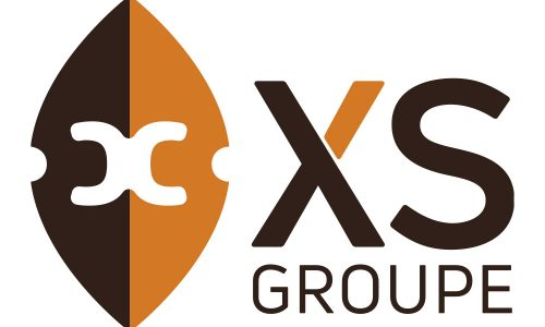 Logo-XS-GROUPE-Orange-NoirBrun-VOK